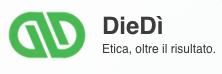 DieDì - Consulenza e Assistenza informatica