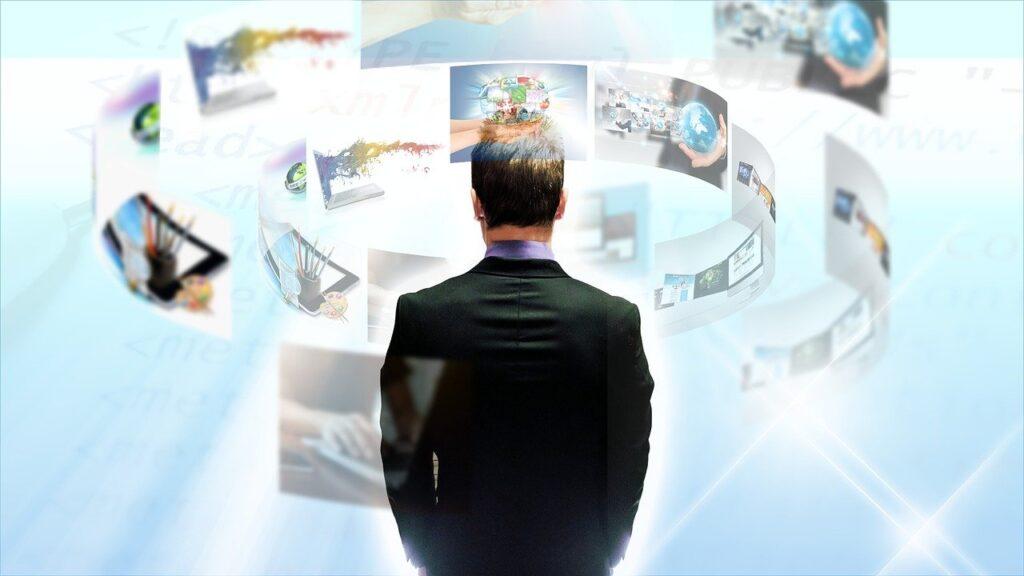Connessione internet aziendale: cosa serve davvero alle imprese