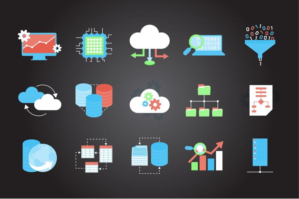 digitalizzazione-aziendale